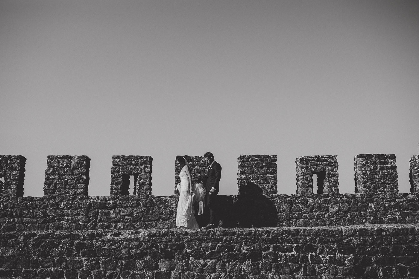 bride-groom_l'and-vineyards-resort_alentejo_montemor-o-novo_documentary-wedding-photography