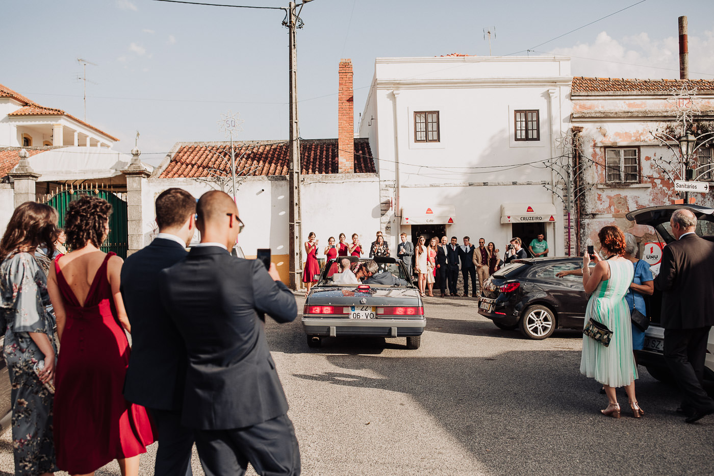 bride-groom_solar-de-pancas_religious-ceremony_lisboa_lisbon_documentary-wedding-photography_