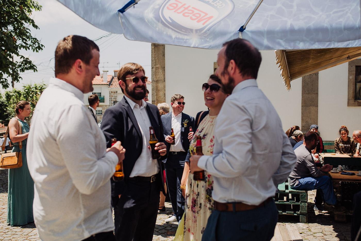 bride-groom_wedding_casa-da-insua_penalva-dos-castelos_religious-ceremony_viseu