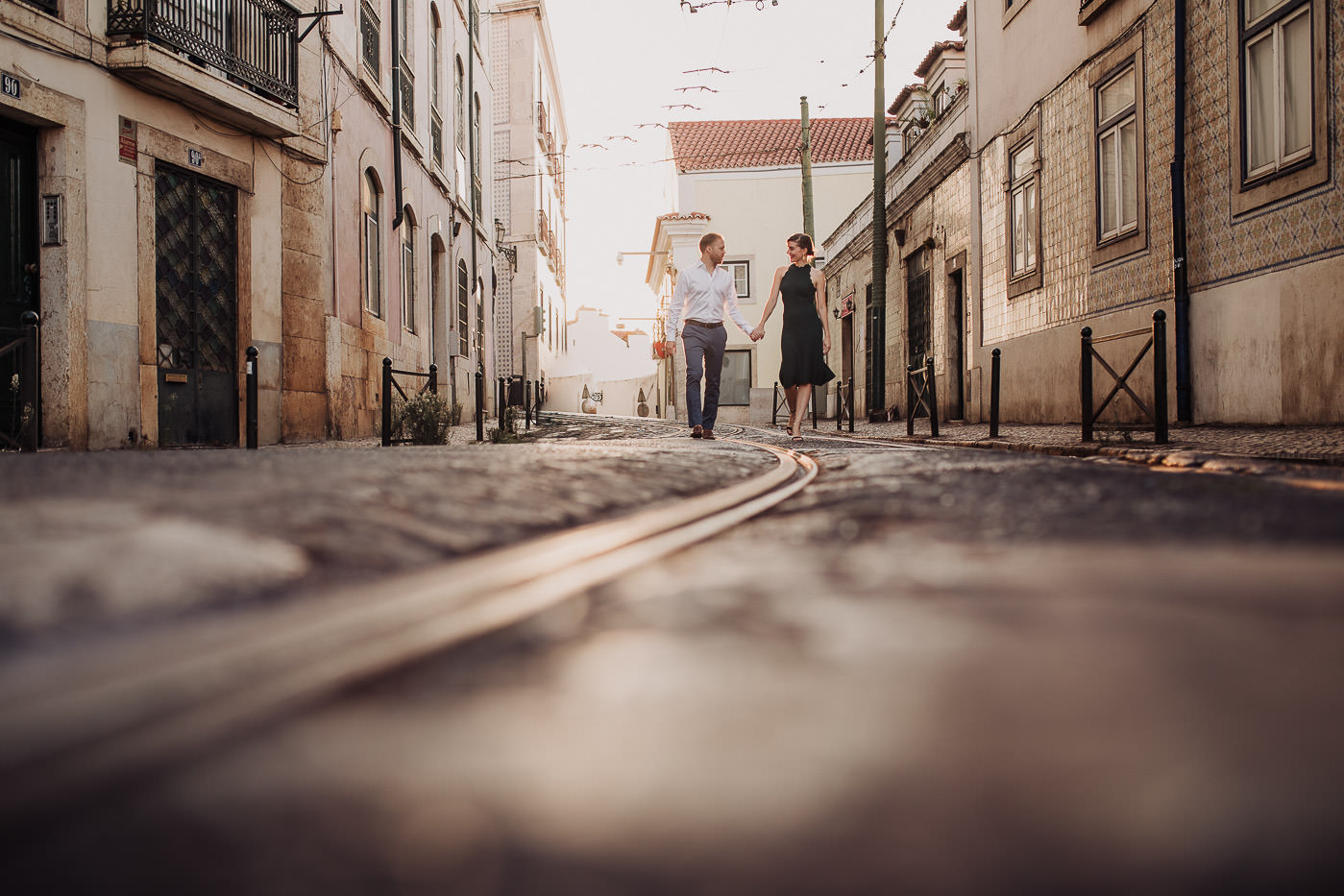 engagement-session_lisbon_lisboa_urban_couple