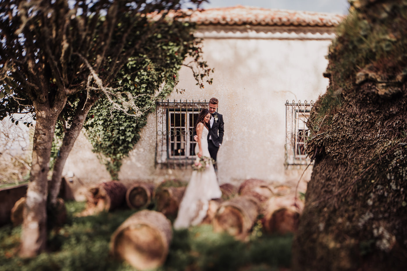 bride-groom_the-quinta-my-vintage-wedding-portugal_sintra_lisboa_lisbon_documentary-wedding-photography