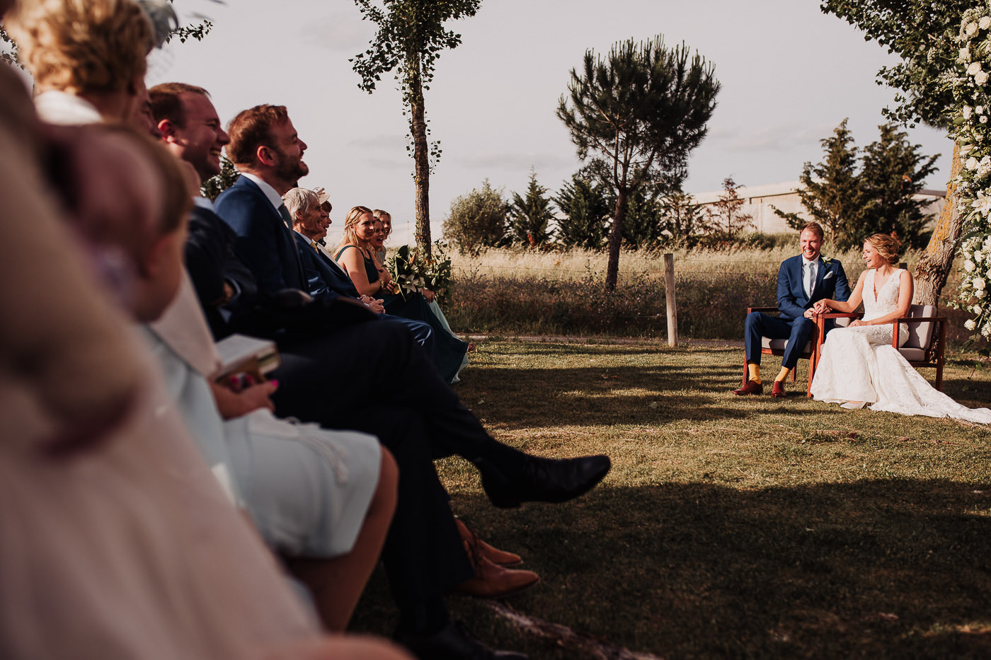 bride-groom_land-vineyards-resort_alentejo_montemor-o-novo_documentary-wedding-photography_portugal-wedding_