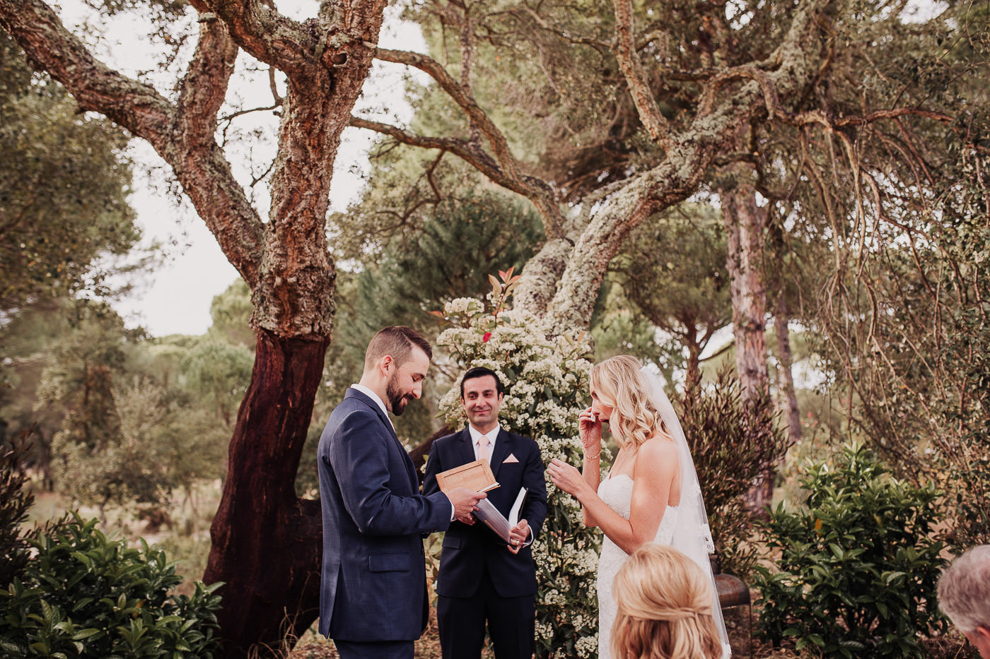bride-groom_sublime-comporta_portugal_comporta_documentary-wedding-photography