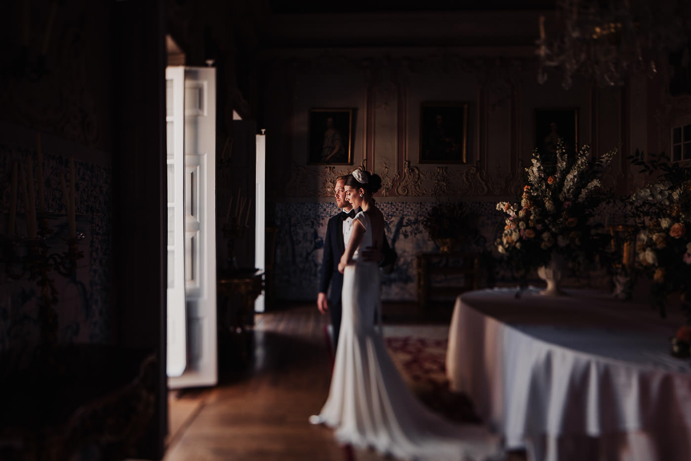 bride-groom_palacio-dos-marqueses-da-fronteira_lisboa_lisbon_documentary-wedding-photography_destination-wedding