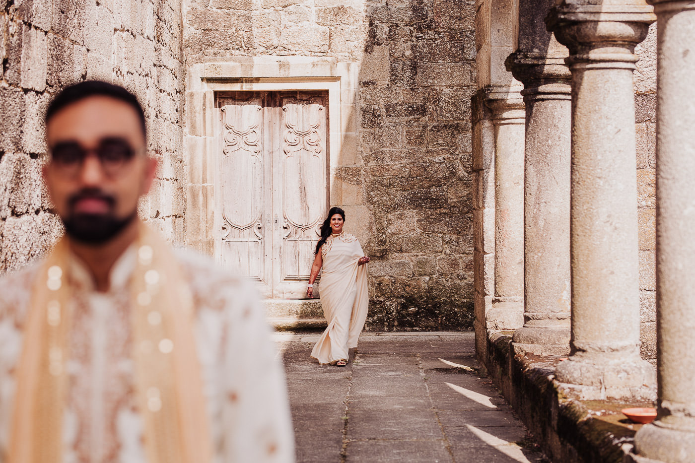 bride-groom_pousada-mosteiro-de-amares_norte_porto_amares_documentary-wedding-photography_destination-wedding