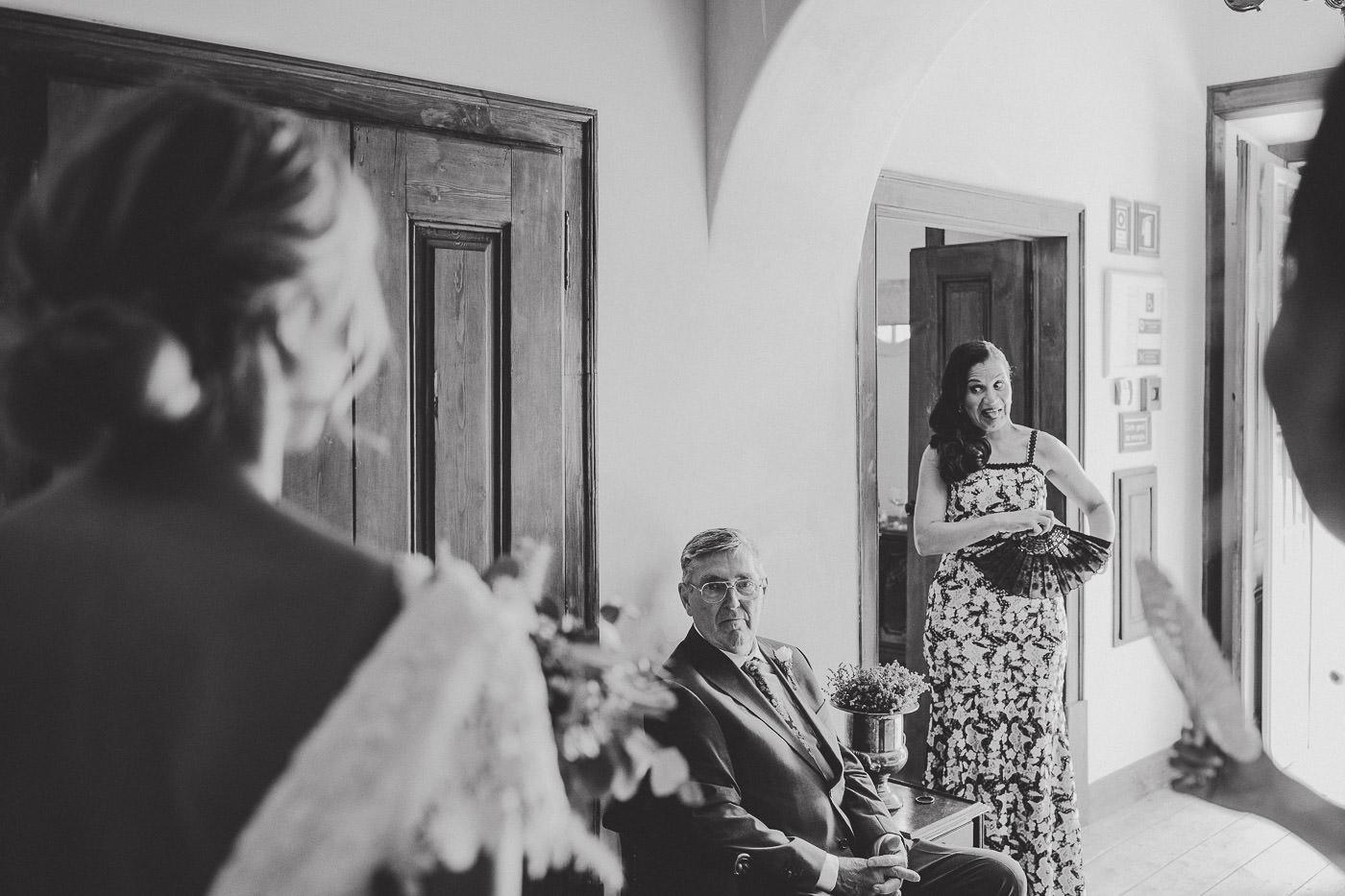 bride-groom_solar-de-pancas_religious-ceremony_lisboa_lisbon_documentary-wedding-photography_destination-wedding
