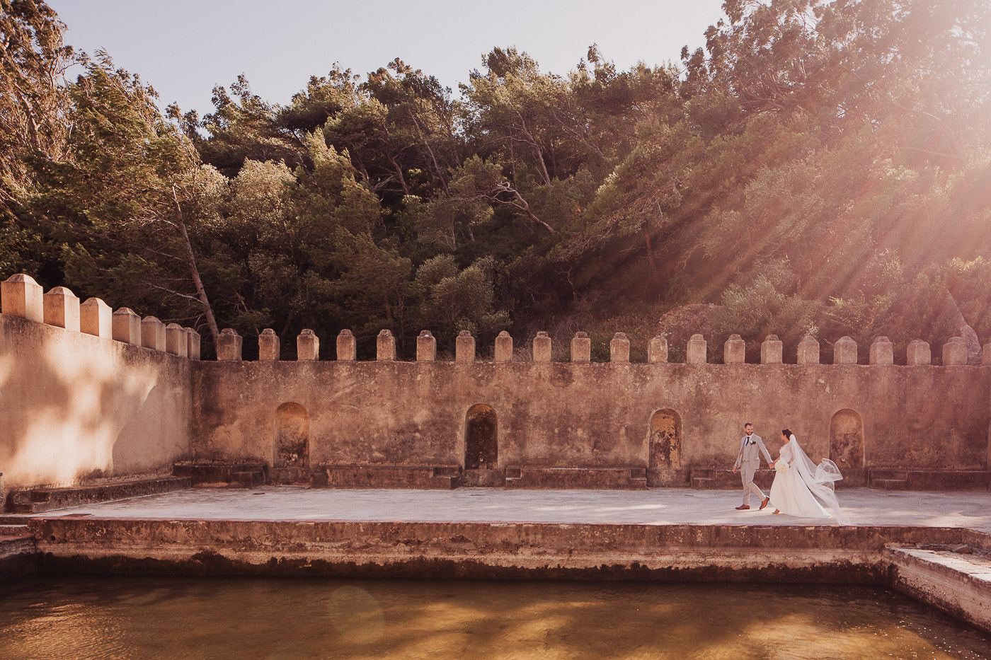 bride-groom_penha-longa-resort_sintra_sunset_documentary-wedding-photography_destination-wedding