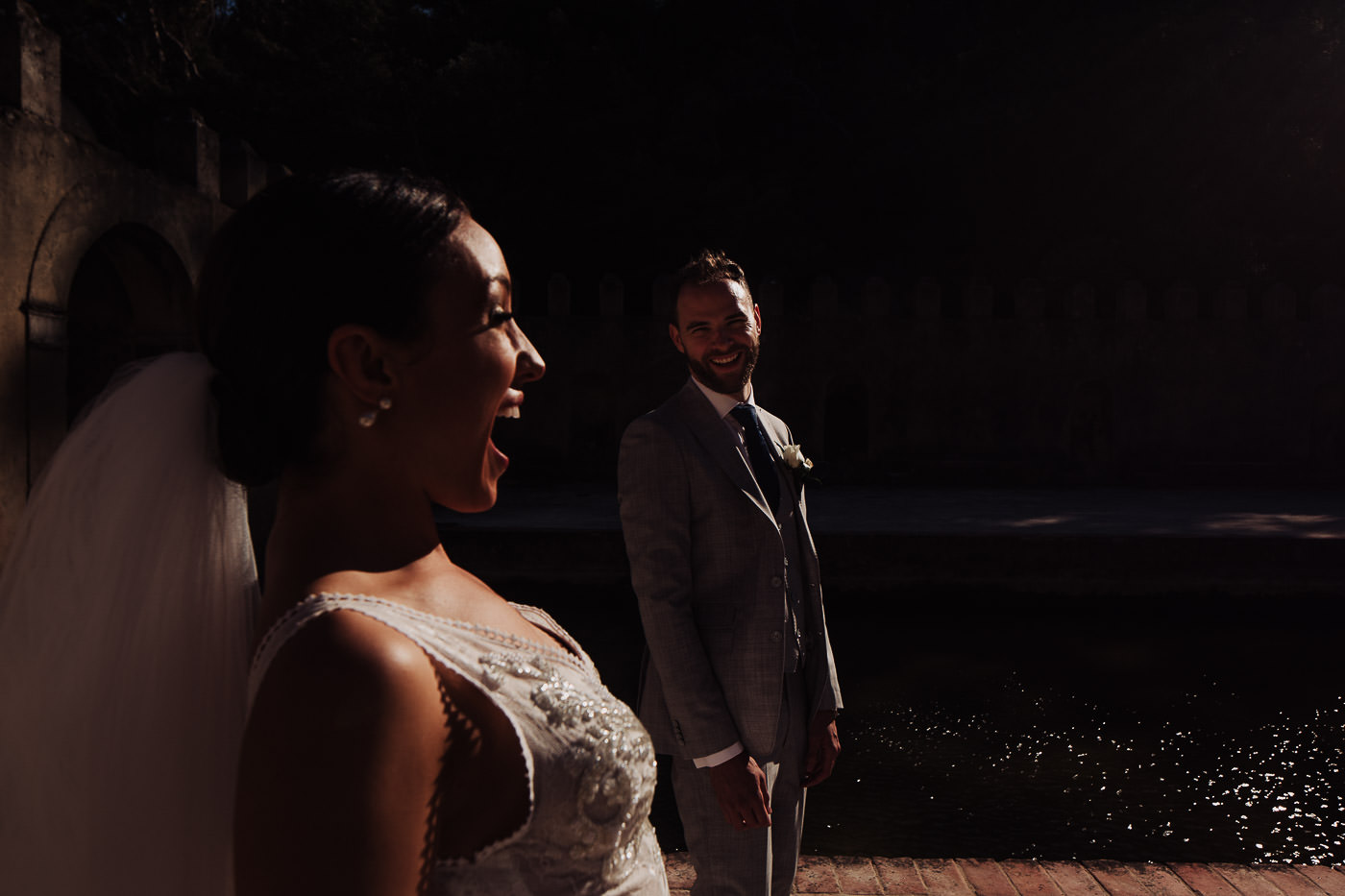 bride-groom_penha-longa-resort_sintra_sunset_documentary-wedding-photography_destination-wedding