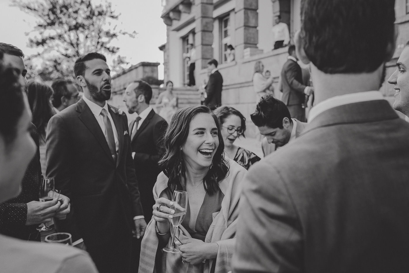 bride-groom_pousada-viana-do-castelo_monte-de-santa-luzia_viana-do-castelo_documentary-wedding-photography_destination-wedding